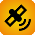 SPZTracker Icon