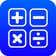 StackCalc Icon
